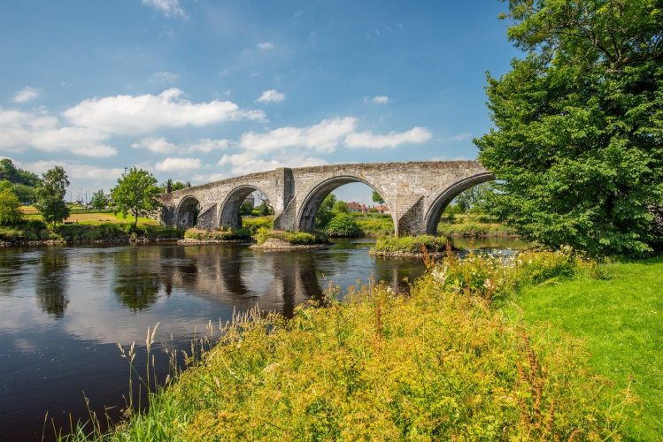 stirling-bridge-1256297_1280